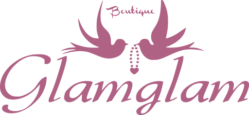 Boutique GlamGlam