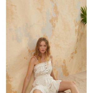 Vestido Odette Maggiesweet