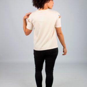 Camiseta Vuela Alto