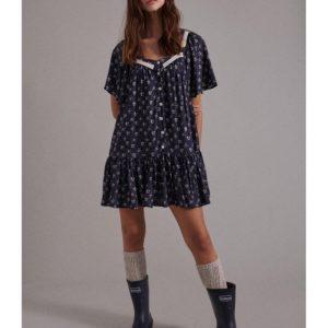 Vestido Adela de Maggiesweet