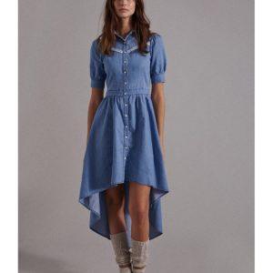 Vestido Charlotte de Maggiesweet