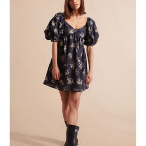 Vestido Dalia de Maggiesweet
