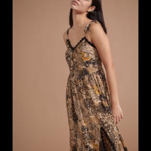 Vestido Carmen de Maggiesweet