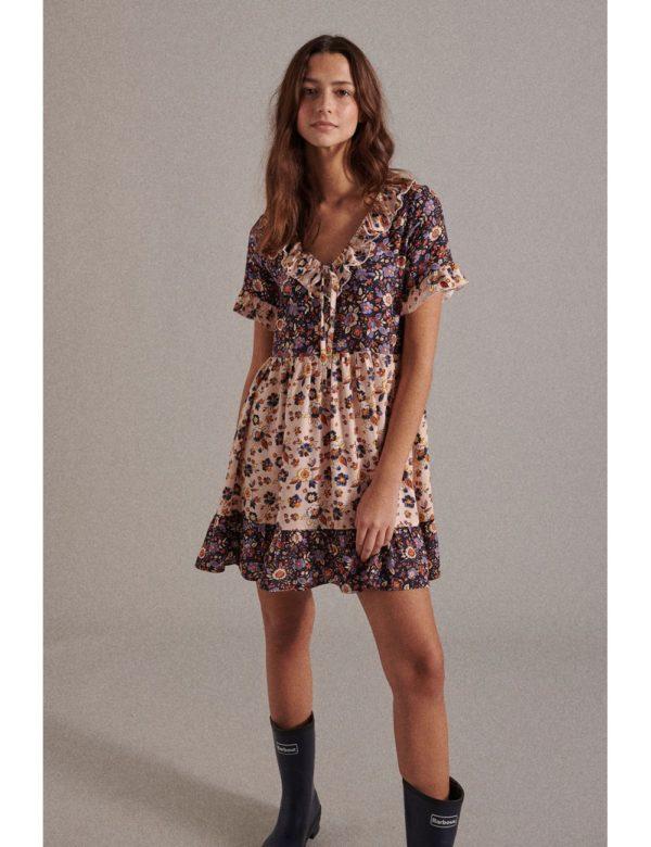 Vestido Victoria de Maggiesweet