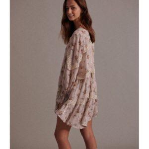 Vestido Youlia de Maggiesweet