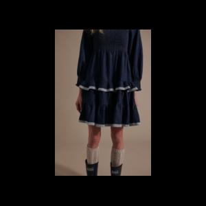 Vestido Felisa de Maggiesweet